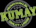 KUMAY